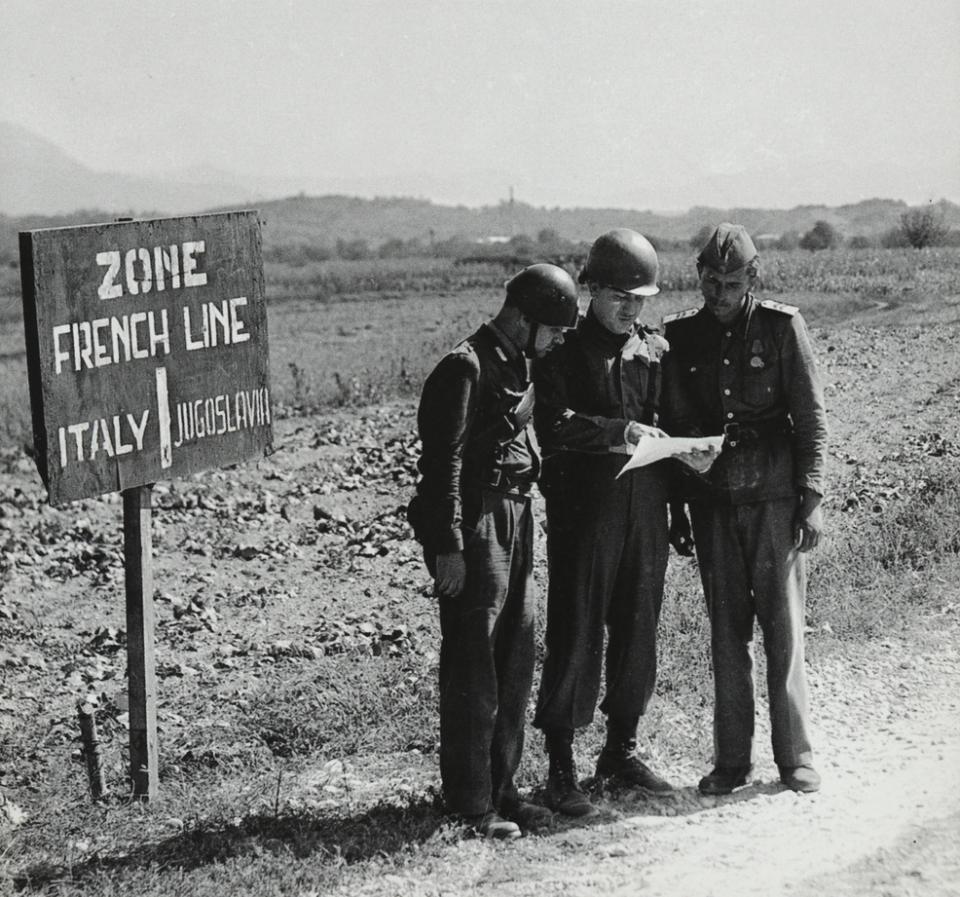 giacomo pacini, altre gladio, italia repubblicana, anticomunismo