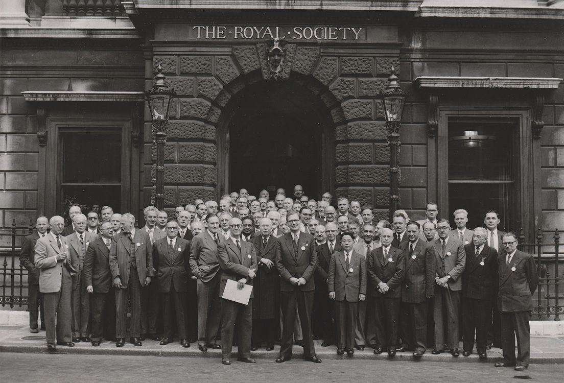 royal society, storia dell'inghilterra, storia inglese, storia della scienza, scienza, cultura, cosmpolitismo, intellettuali