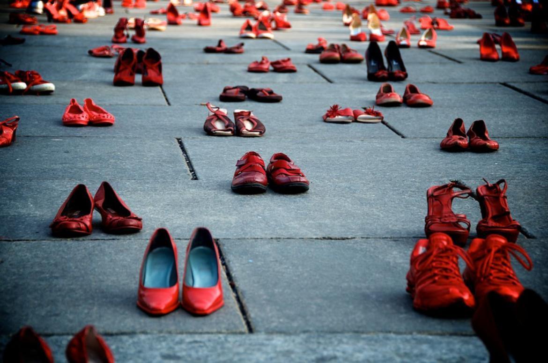 8 marzo, giornata delle donne, festa della donna, violenza contro le donne, storia delle donne, storia di genere, storia dei diritti, recensioni