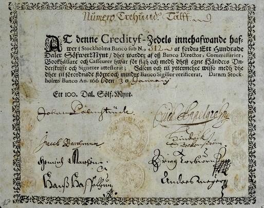 storia della moneta, storia economica, creso, note di banco, banconote, bretton woods, sistema aureo, criptovalute, economia naturale, economia digitale