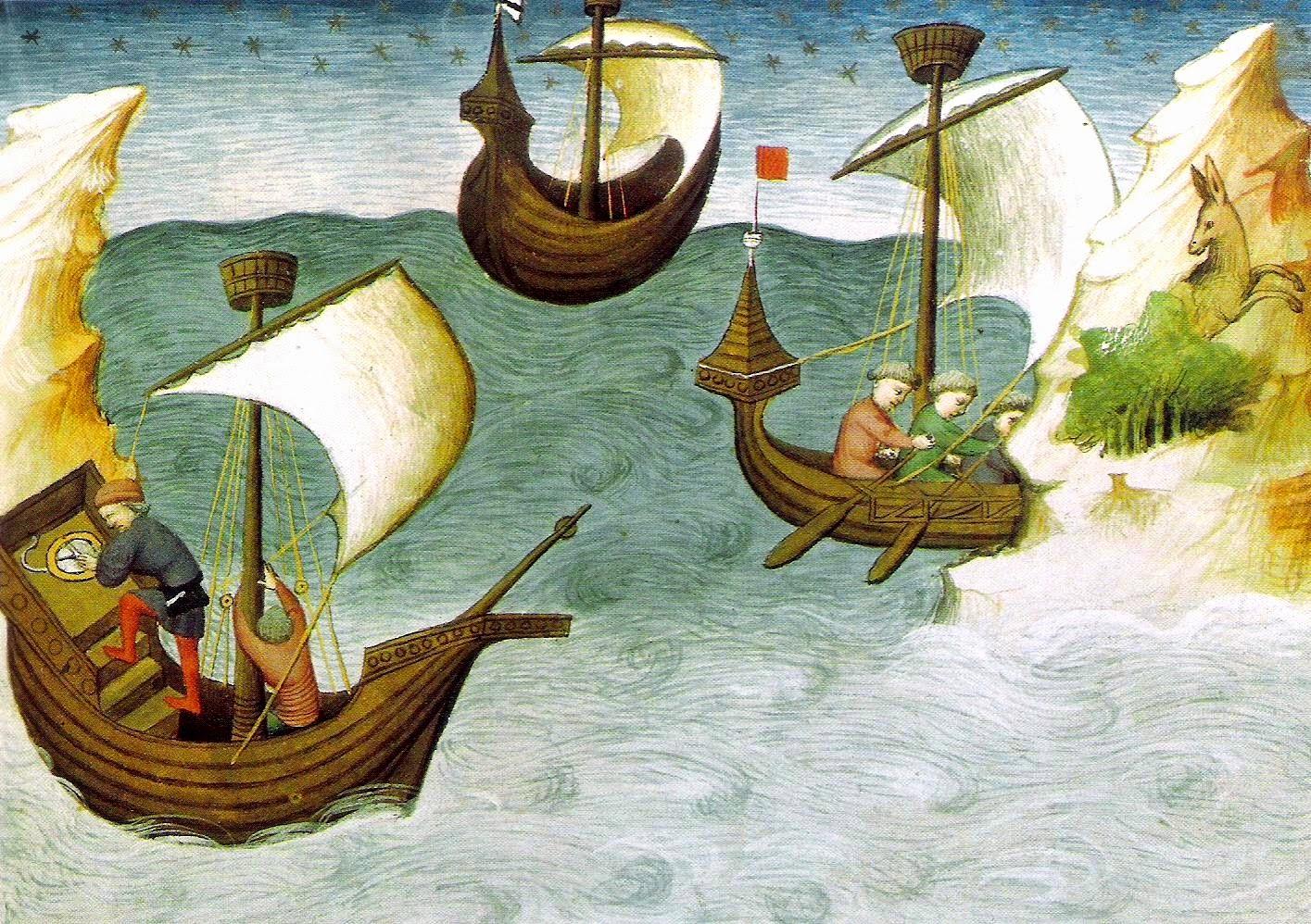 medioevo, mediterraneo, storia medievale, storia del commercio, storia politica, tamerlano, francesco datini, prato