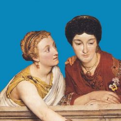 le-custodi-del-potere-donne-e-politica-alla-fine-della-repubblica-romana-francesca-rohr-copertina