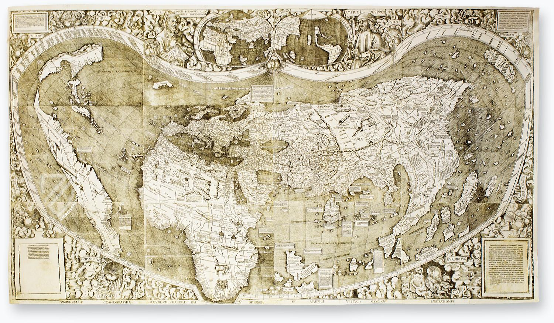 waldseemueller-map-america