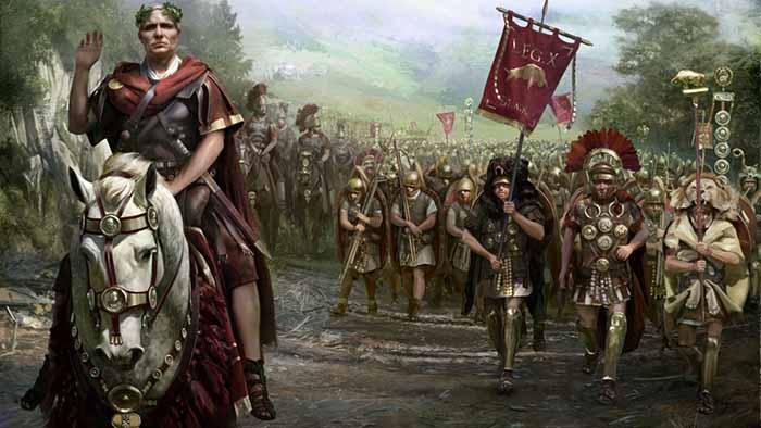 sesterzi soldato romano (1)