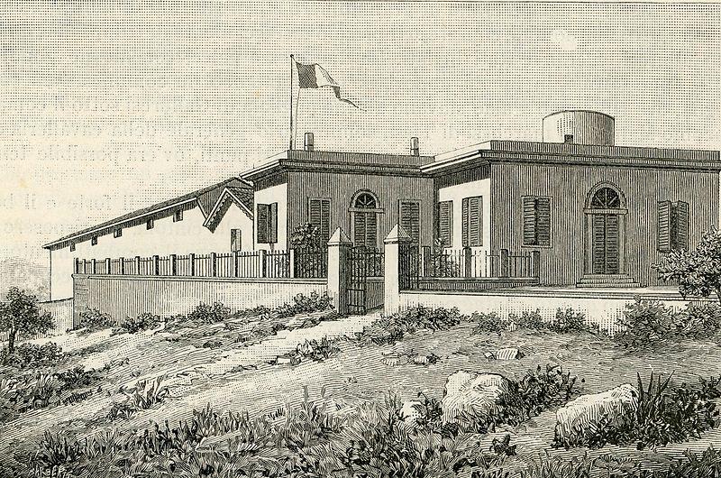 Caprera_casa_di_Giuseppe_Garibaldi
