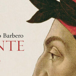 Dante_barbero