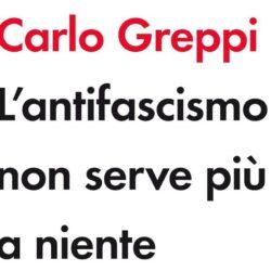 antifascismo greppi_cover